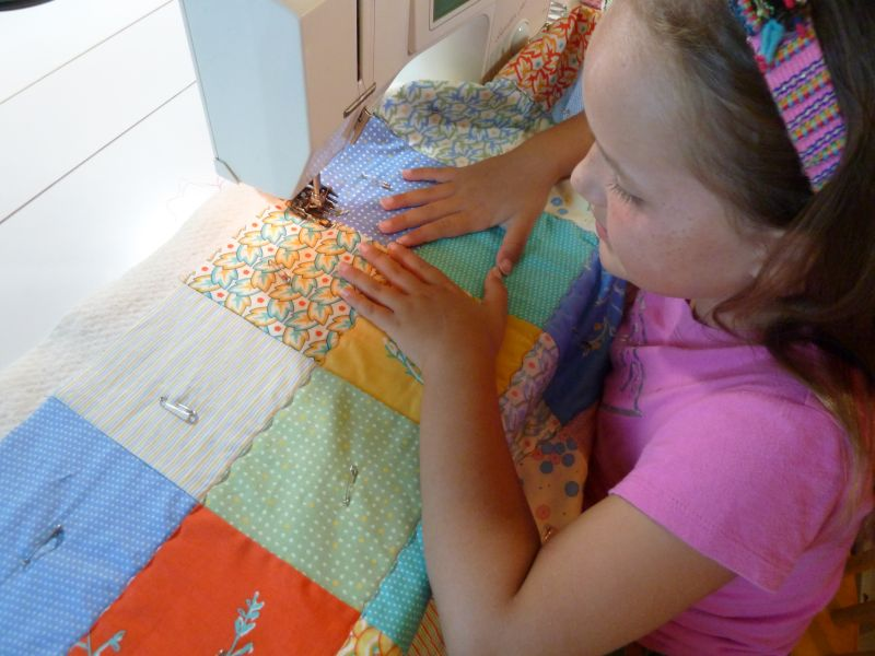 Sewing with Certainty – Yes, You Can Quilt It Yourself! – Christa ... : machine quilting stitches - Adamdwight.com