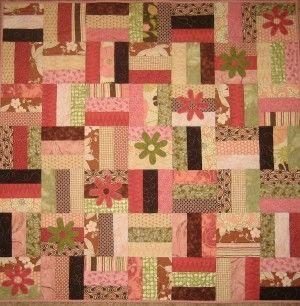 Adelynn's Quilt