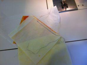 Paper Piece 5
