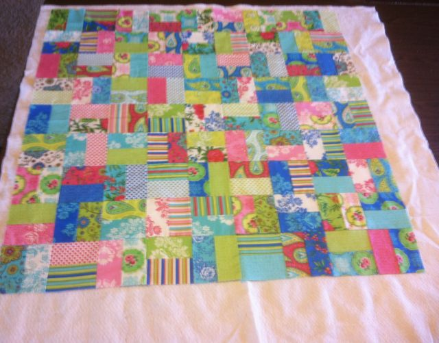 Basting a Quilt With Pinmoors – Christa Quilts : basting a quilt - Adamdwight.com