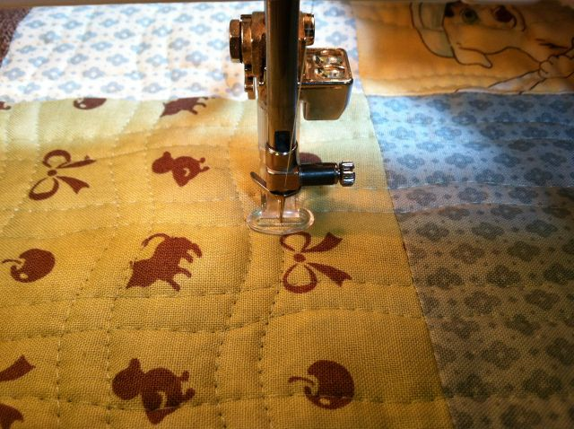 Image result for Guides on How to Create A Quilt-An Info