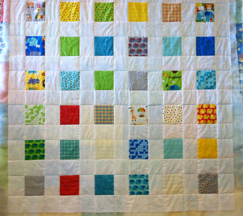 Bungle Jungle Charm Quilt Week 4 – Ditch Quilting – Christa Quilts : quilt in the ditch - Adamdwight.com