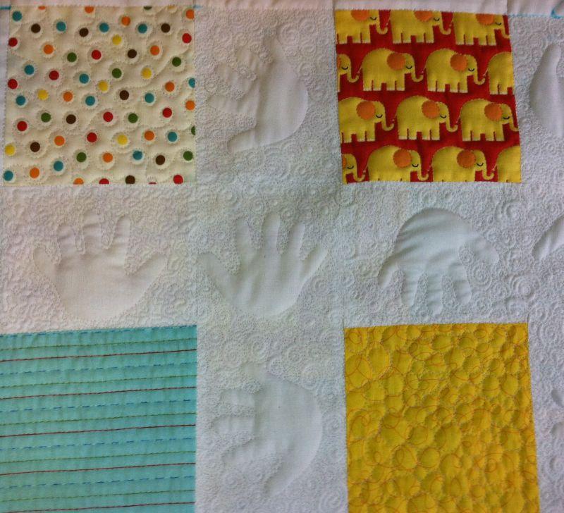 Busy Hands Quilt – Christa Quilts : jb quilting - Adamdwight.com