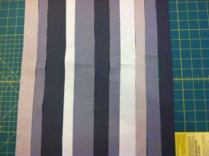 Kona Solids Neutral Greys