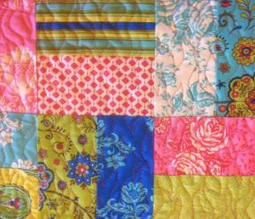 Quilting Warm-N-Natural