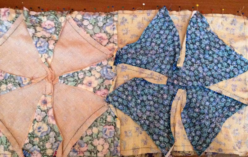 Winding Ways Christa Quilts