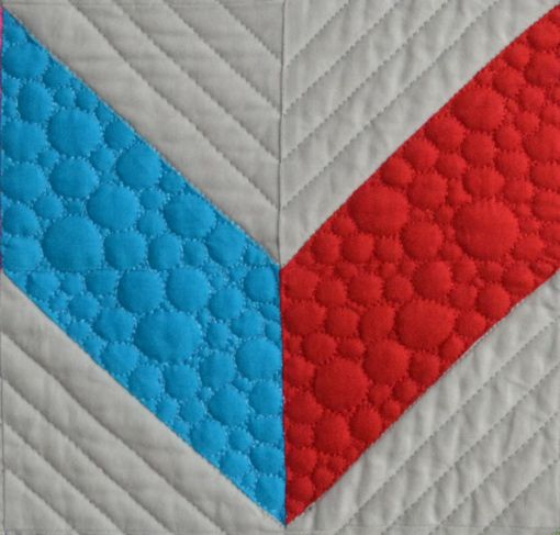 Techniques and Tools – Intro to Free-Motion Quilting – Christa Quilts : how to quilt free motion - Adamdwight.com