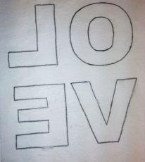 Love Reversed