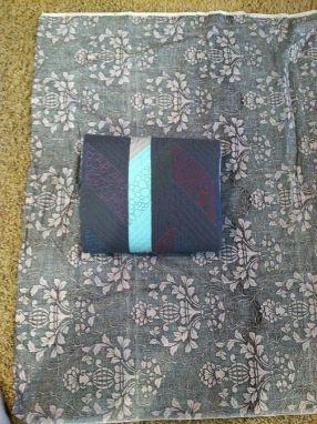 Fabric Chunk