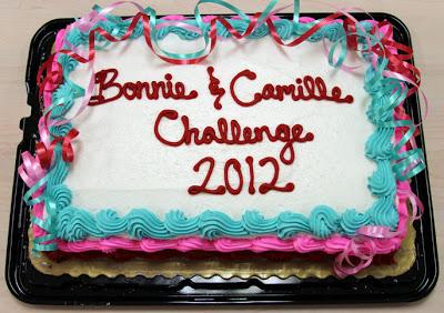 Birthday Cakes Longview Tx Image Inspiration Of Cake And