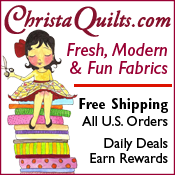 christaquilts-banner-175x175-20130315