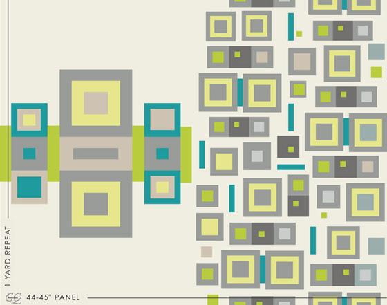 Textures Panel