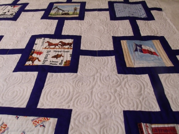 String of Pearls – Christa Quilts : string of pearls quilt pattern - Adamdwight.com