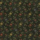 Kanas Troubles Fabric