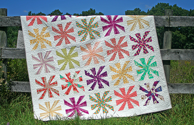 How to Make Quilting Your Business #8 – Designing Patterns ... : quilt pattern designer - Adamdwight.com
