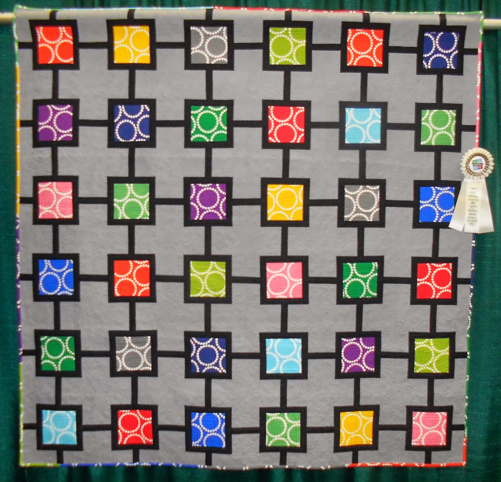 Christa's Soapbox – Tips for Entering Your Quilts into Shows ... : quilts inc shows - Adamdwight.com