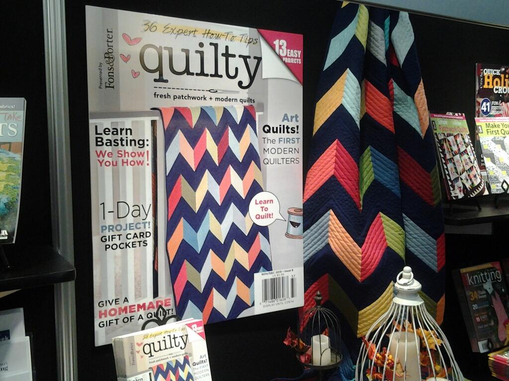 Quilt Patterns – Christa Quilts : stash addict quilts - Adamdwight.com
