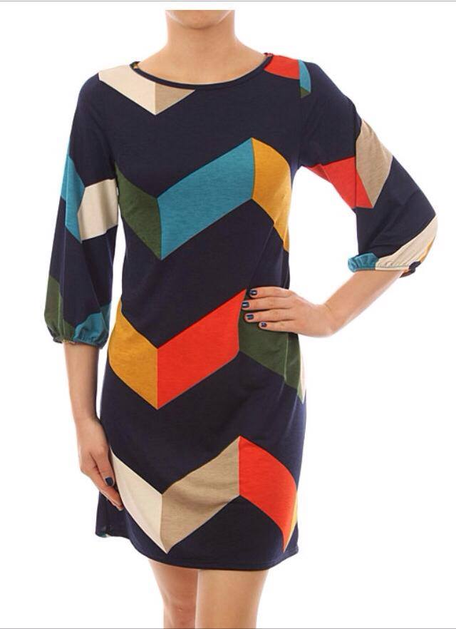 20131120_chevron_dress
