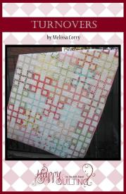 Melissa Corry Pattern