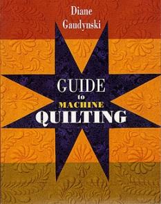 FMQ Guide