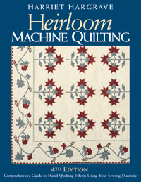 Some Of My Favorite Machine Quilting Books Christa Quilts