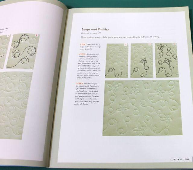 FMQ Book