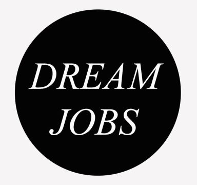 Choose Your Dream Job