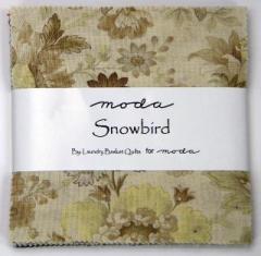 Moda Snowbird