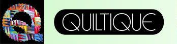 Quiltique
