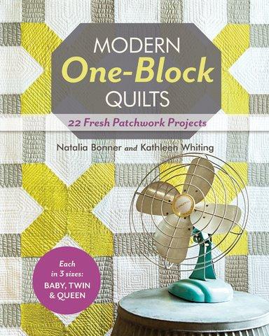 20140217_modern_oneblock