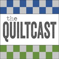 The QuiltCast