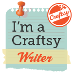 Craftsy Writer