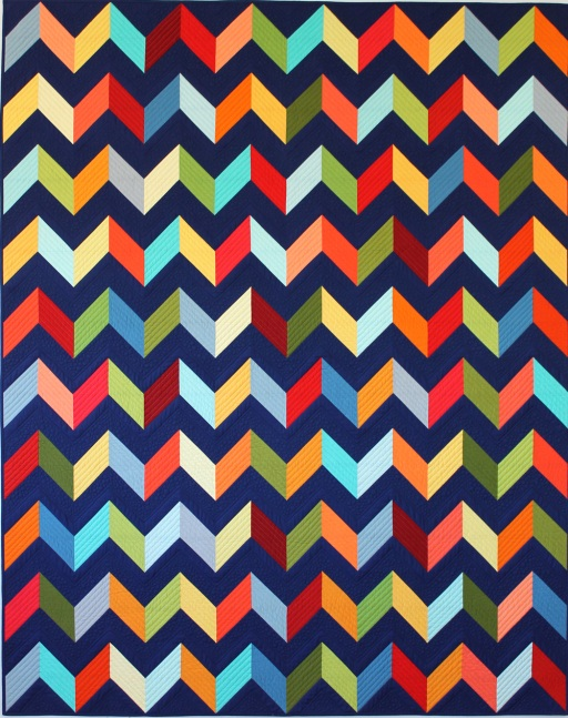 colorful_chevrons_finished