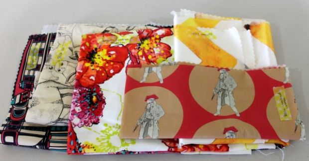 20140303_giveaway_spoonflower
