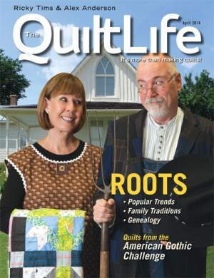 20140315_quilt_life_cover-lg