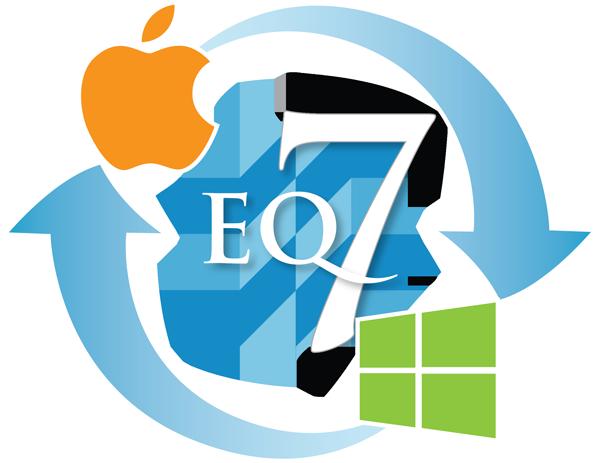 20140320_eq7_mac