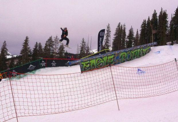 20140320_ski_jump