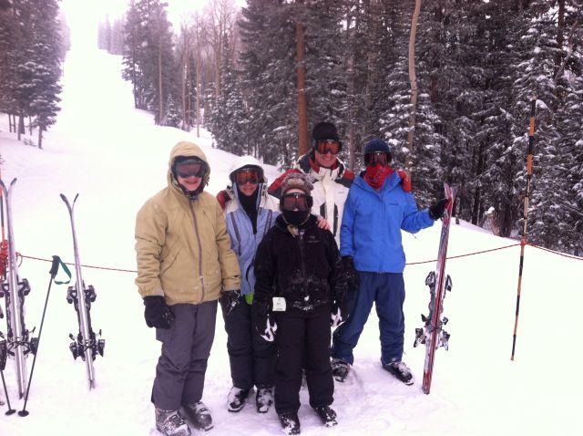 20140320_ski_snow