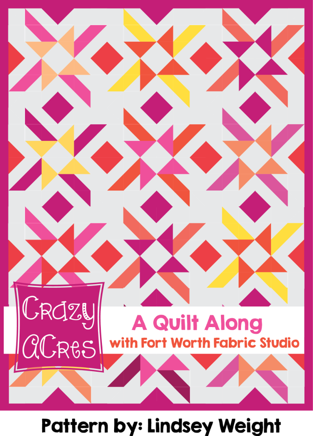 How To Make Quilting Your Business 8 Designing Patterns