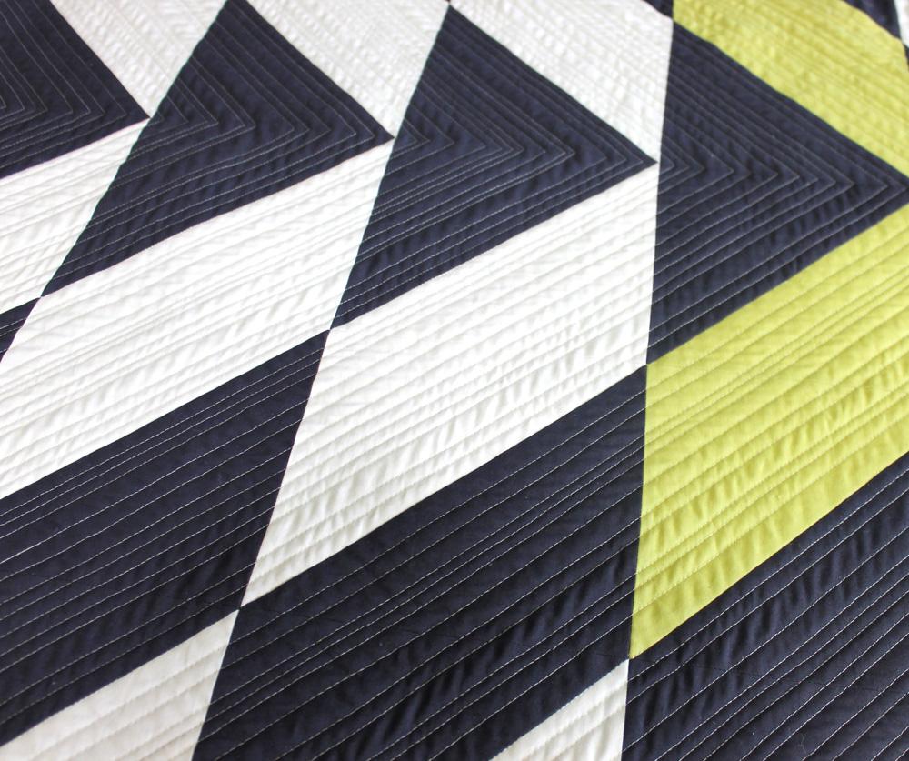 Christa?s Quilts Modern X Christa Quilts