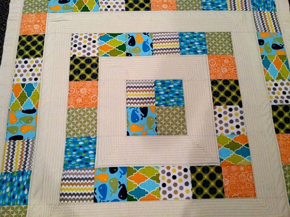 etsy_whale_quilt