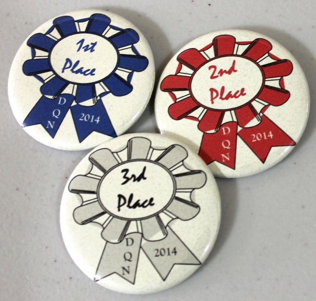 20140404_ribbon_buttons