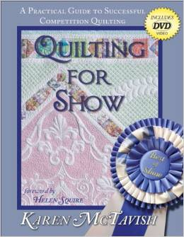 20140423_quilting_for_show_book