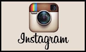 20140501_instagram