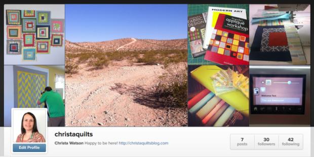 20140501_instagram_screen