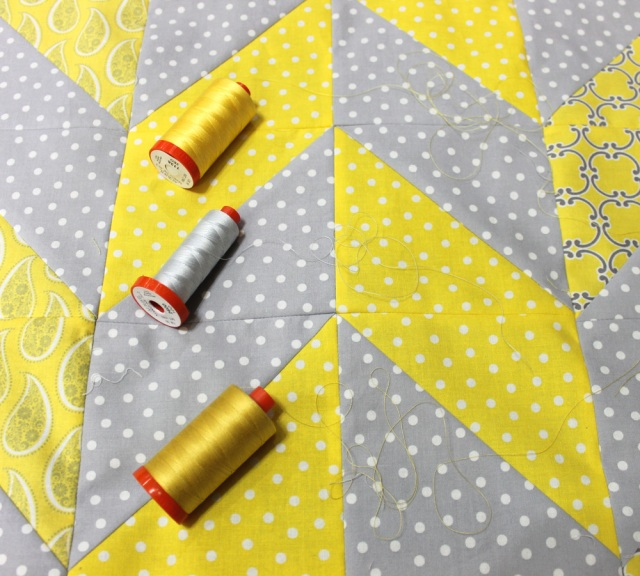 aurifil_thread_choices