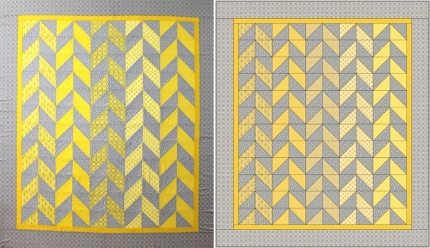 herringbone_combined