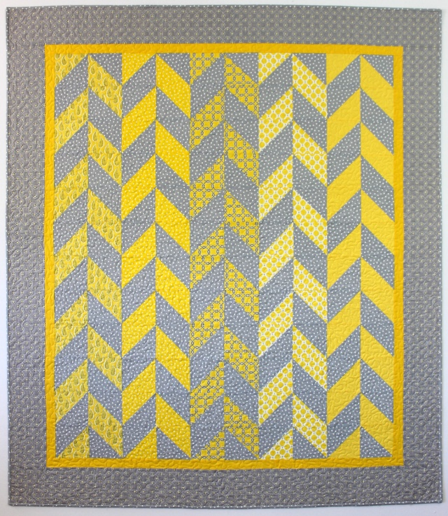 herringbone_finished
