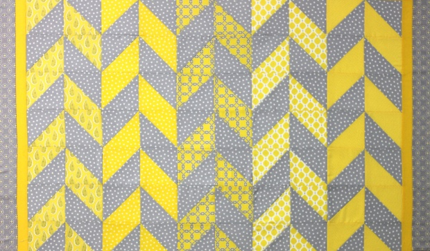 herringbone_top_closeup