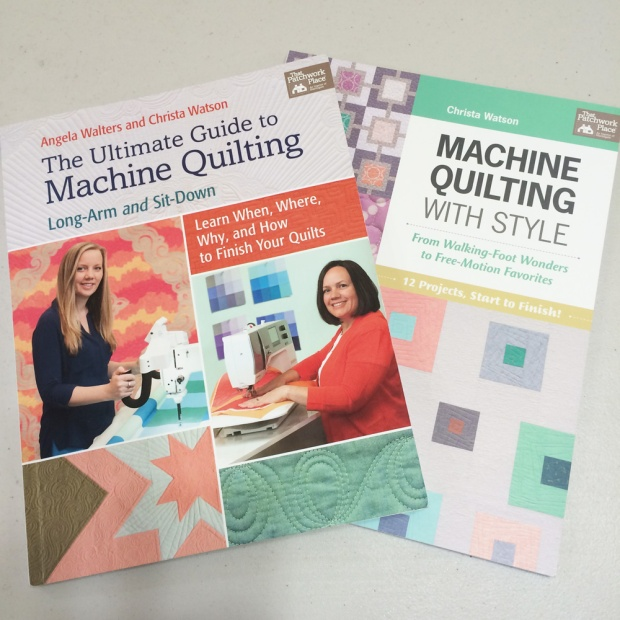 Machine_Quilting